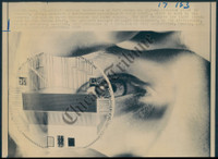 http://images.mmgarchives.com/CT/AG/AGI/AGI-873-CT_F.JPG