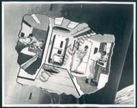 http://images.mmgarchives.com/CT/AG/AGI/AGI-768-CT_F.JPG