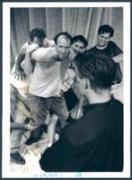 http://images.mmgarchives.com/CT/AL/ALD/ALD-958-CT_F.JPG