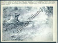 http://images.mmgarchives.com/CT/AH/AHG/AHG-935-CT_F.JPG