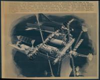 http://images.mmgarchives.com/CT/AG/AGI/AGI-829-CT_F.JPG