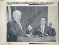 http://images.mmgarchives.com/CT/AD/ADW/ADW-514-CT_F.JPG
