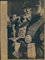 http://images.mmgarchives.com/CT/AF/AFV/AFV-683-CT_F.JPG