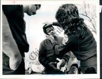 http://images.mmgarchives.com/CT/AF/AFD/AFD-534-CT_F.JPG