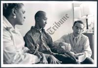 http://images.mmgarchives.com/CT/AG/AGN/AGN-862-CT_F.JPG