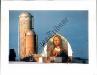 http://images.mmgarchives.com/CT/AE/AEC/AEC-932-CT_F.JPG