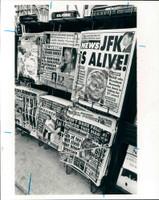 http://images.mmgarchives.com/CT/AF/AFG/AFG-955-CT_F.JPG