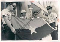 http://images.mmgarchives.com/CT/AF/AFC/AFC-244-CT_F.JPG