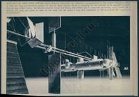 http://images.mmgarchives.com/CT/AG/AGI/AGI-788-CT_F.JPG