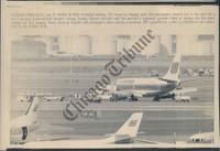 http://images.mmgarchives.com/CT/AE/AET/AET-737-CT_F.JPG