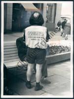 http://images.mmgarchives.com/CT/AK/AKX/AKX-880-CT_F.JPG