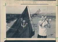 http://images.mmgarchives.com/CT/AD/ADM/ADM-276-CT_F.JPG