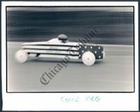 http://images.mmgarchives.com/CT/AG/AGU/AGU-976-CT_F.JPG