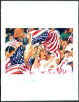 http://images.mmgarchives.com/CT/AJ/AJD/AJD-169-CT_F.JPG