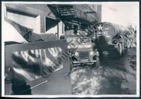 http://images.mmgarchives.com/CT/AH/AHZ/AHZ-037-CT_F.JPG