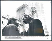 http://images.mmgarchives.com/CT/AL/ALD/ALD-651-CT_F.JPG
