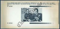 http://images.mmgarchives.com/CT/AG/AGT/AGT-165-CT_F.JPG