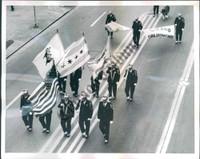 http://images.mmgarchives.com/CT/AF/AFD/AFD-707-CT_F.JPG