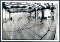 http://images.mmgarchives.com/CT/AG/AGU/AGU-694-CT_F.JPG