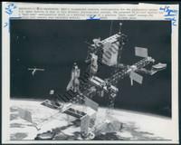 http://images.mmgarchives.com/CT/AG/AGI/AGI-813-CT_F.JPG