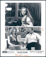 http://images.mmgarchives.com/CT/AL/ALK/ALK-935-CT_F.JPG
