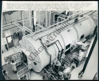 http://images.mmgarchives.com/CT/AG/AGI/AGI-731-CT_F.JPG
