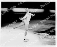http://images.borsariimages.com/AA-6850-PB/WMP/P-ABG-180-PB_F.JPG?r=1