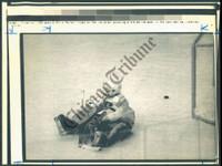 http://images.mmgarchives.com/CT/AJ/AJC/AJC-658-CT_F.JPG