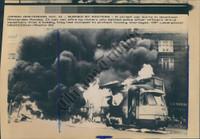 http://images.mmgarchives.com/CT/AD/ADL/ADL-900-CT_F.JPG