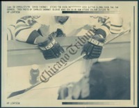 http://images.mmgarchives.com/CT/AG/AGW/AGW-958-CT_F.JPG