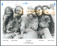 http://images.mmgarchives.com/CT/AK/AKQ/AKQ-384-CT_F.JPG