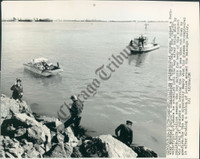 http://images.mmgarchives.com/CT/AE/AEW/AEW-884-CT_F.JPG