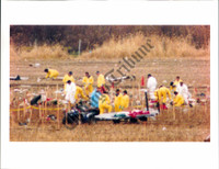 http://images.mmgarchives.com/CT/AE/AEG/AEG-850-CT_F.JPG