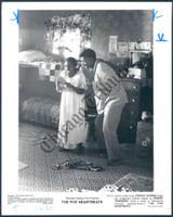 http://images.mmgarchives.com/CT/AL/ALD/ALD-669-CT_F.JPG