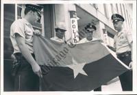 http://images.mmgarchives.com/CT/AF/AFC/AFC-239-CT_F.JPG
