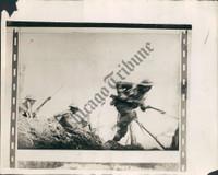 http://images.mmgarchives.com/CT/AE/AEJ/AEJ-416-CT_F.JPG