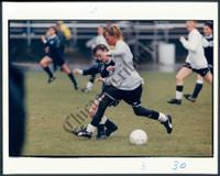 http://images.mmgarchives.com/CT/AG/AGU/AGU-195-CT_F.JPG