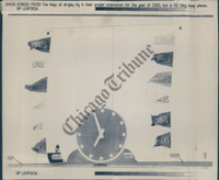 http://images.mmgarchives.com/CT/AF/AFE/AFE-416-CT_F.JPG