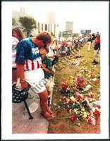 http://images.mmgarchives.com/CT/AJ/AJD/AJD-822-CT_F.JPG