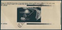 http://images.mmgarchives.com/CT/AG/AGI/AGI-879-CT_F.JPG