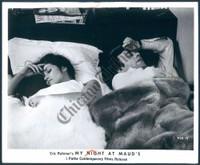 http://images.mmgarchives.com/CT/AL/ALT/ALT-664-CT_F.JPG