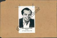 http://images.mmgarchives.com/CT/AG/AGV/AGV-194-CT_F.JPG