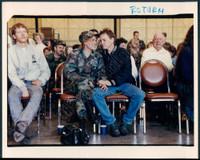 http://images.mmgarchives.com/CT/AH/AHZ/AHZ-009-CT_F.JPG