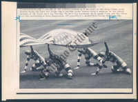 http://images.mmgarchives.com/CT/AG/AGU/AGU-364-CT_F.JPG