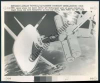 http://images.mmgarchives.com/CT/AG/AGI/AGI-747-CT_F.JPG