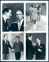 http://images.mmgarchives.com/CT/AG/AGW/AGW-369-CT_F.JPG