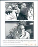 http://images.mmgarchives.com/CT/AL/ALT/ALT-645-CT_F.JPG