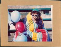 http://images.mmgarchives.com/CT/AE/AEC/AEC-835-CT_F.JPG