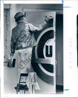 http://images.mmgarchives.com/CT/AF/AFE/AFE-298-CT_F.JPG