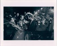 http://images.mmgarchives.com/CT/AF/AFQ/AFQ-224-CT_F.JPG